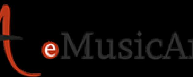 Redes para músicos