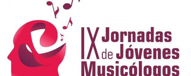 IX Jornadas JAM: Afinando Ideas: de Norte a Sur